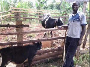 david from kenya