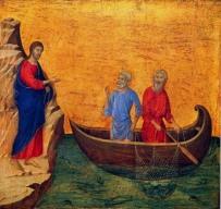 1-Duccio_Calling
