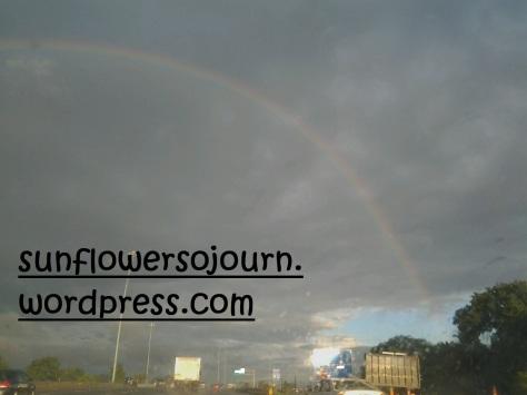 rainbow-september-30th