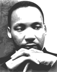 Martin Luther King.png