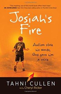 Josiahsfire.jpg