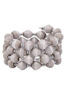 eden wrap bracelet