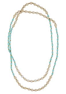 imani necklace