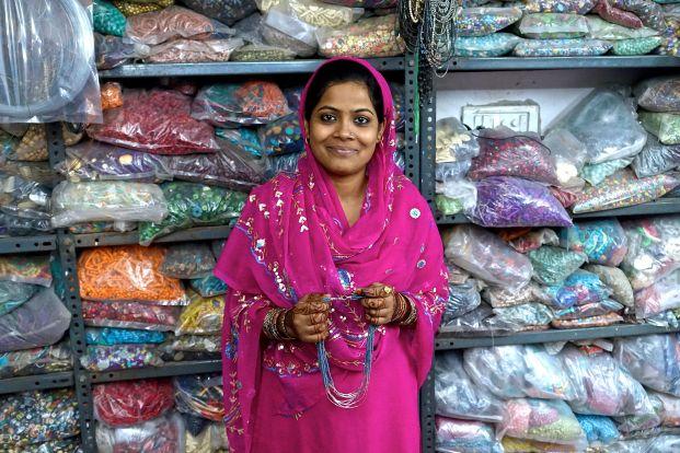 Indian artisan.jpg
